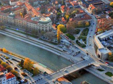 Бирен фестивал в Белград - сърцето на Балканитe
